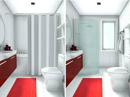 uk bathroom ideas bathroom ideas for small spaces musicyou co