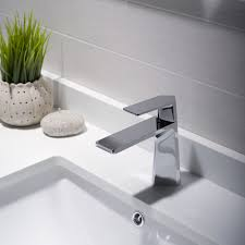 Yosemite Home Decor Sinks Modern Bathroom Sink Faucets Allmodern Exquisite Single Handle