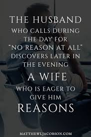 wedding quotes to husband show your that you care marriage