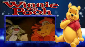 the new adventures of winnie the pooh e20p1 lights out