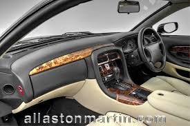 aston martin steering wheel aston martin cars for sale buy aston martin details all