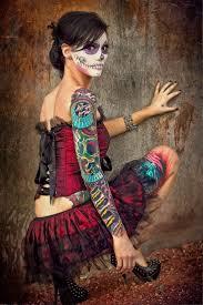 33 best halloween costume ideas images on pinterest halloween
