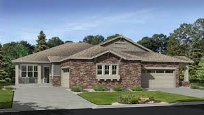 green home floor plans green gables reserve patio villas new patio homes in lakewood