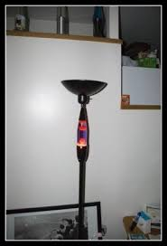 lava lamp lights foter