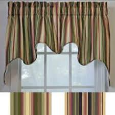 ellis curtain valances for less overstock com