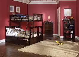 Bunk Bed Bedroom Ideas Kids Bunk Bed Bedroom Ideas