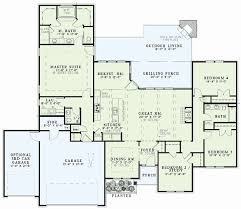 two house plans with wrap around porch two house plans wrap around porch house plan luxury