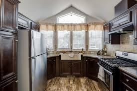 manufactured home plans available through a 1 homes donna tx