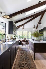 what are the most popular kitchen colors for 2020 the best kitchen paint colors in 2020 the identité collective