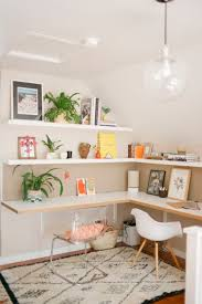 Trendy Corner Space With Various by Best 25 Corner Office Ideas On Pinterest Corner Office Desk