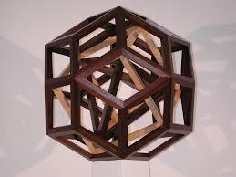 geometric wood sculpture pthmas610 s most interesting flickr photos picssr
