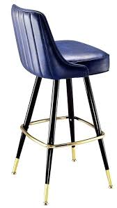 restaurant supply bar stools bar stool for restaurant sally chair sally chair sally bar stool