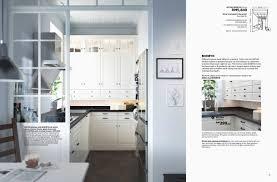 Acrylic Finish Kitchen Cabinets Wonderfully Pictures Of Acrylic Kitchen Cabinet Price Malaysia