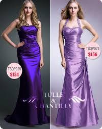 Lilac Dresses For Weddings Fabulous U0026 Versatile Purple Bridesmaid Dresses For Summer
