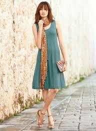 tenerife pima cotton sundresses women u0027s cotton work dresses