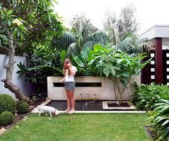 best 25 child friendly ideas on pinterest child friendly garden