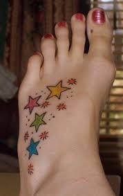 hair wallpapper star tattoo for wrist