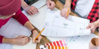 the top 3 architectural design trends for 2017 mccarty