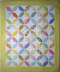 quilts and such u2013 studio 2724