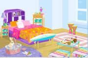 bedroom makeover games amazing design bedroom makeover games room makeover games bedroom