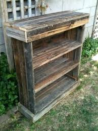 shelves pallet wood dvd shelf wood dvd storage shelves wood dvd