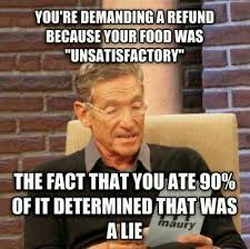 Funny Server Memes - the 21 best server memes on the internet server memes memes and