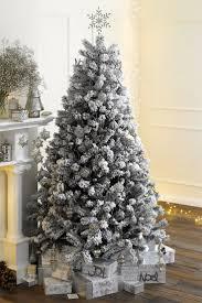 134 best christmas images on pinterest online shopping kids