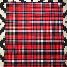 sherpa u0026 flannel lap blanket tutorial this versatile lap blanket