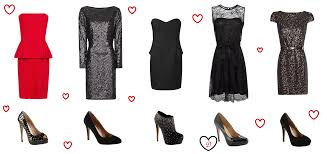 shoes to wear with cocktail dress in winter plus size prom dresses