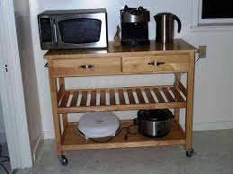 Kitchen Cart On Wheels by Pick The Right Kitchen Utility Cart U2014 Onixmedia Kitchen Design