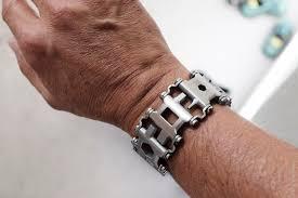 thread bracelet leatherman images Review leatherman tread updated january 19 2016 mark kitaoka jpg