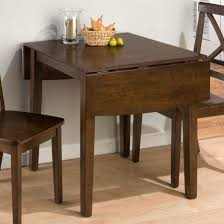 Drop Leaf Kitchen Table For Small Spaces Creative Of Design For Small Drop Leaf Tables Ideas Leaf Kitchen