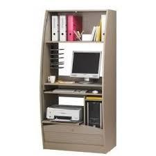bureau armoire informatique armoire bureau informatique achat vente pas cher