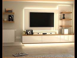 modern bedroom cupboard designs of 2017 youtube home decor