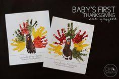 cinsarah baby s thanksgiving free printable finley