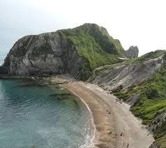 beach wikipedia