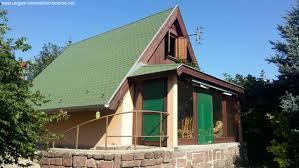 Familienhaus Zu Kaufen Ungarn Immobilien Boerse Net Immobilien Am Balaton U2013 Plattensee