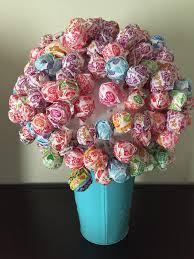 lollipop bouquet lollipop bouquet fail and fix perfectly priscilla boutique