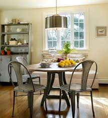 choose the dining chair that u0027s right for you