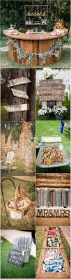 outside wedding ideas 20 genius outdoor wedding ideas