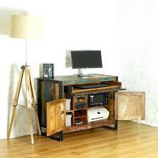 Shabby Chic Computer Desks Office Desk White Office Desk Second Shabby Chic Furniture