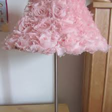 best chic lamp shades products on wanelo