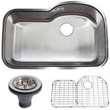 Overstock Kitchen Sinks Kenangorguncom - Eljer kitchen sinks
