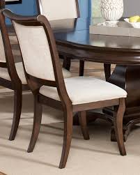bedroomdiscounters dining tables formal