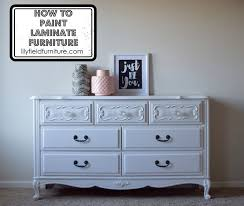best paint for furniture stunning decoration best paint for wood furniture innovation how to