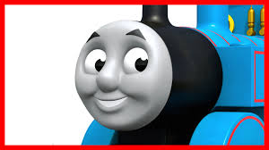 thomas the train free download clip art free clip art on thomas and friends full gameplay episodes thomas the train games