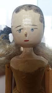 best 25 wood peg dolls ideas on pinterest peg wooden doll