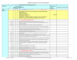 Project Report Template Excel Data Collection Template Excel Time Tracking Template In Excel