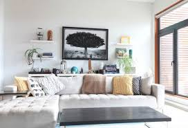 most comfortable affordable couch high fashion home coupon best sofas under living room fashionable