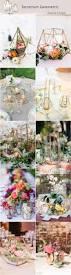 27 gorgeous wedding decoration ideas weddings